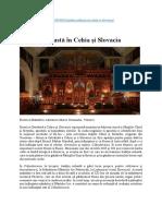 Traditia isihasta in Cehia si Slovacia.docx