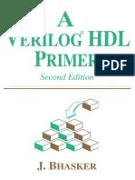 250671210-J-Bhasker-a-Verilog-HDL-Primer.pdf