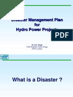 Disaster Management Plan.ppt