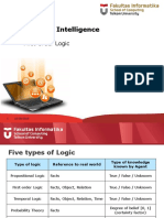 07 - First Order Logic.pptx