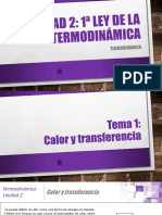 Termodinamica U2 New