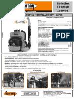 guarany_1169-01.pdf