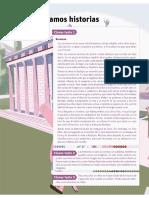 1esolc_sv_es_ud02_adap.pdf