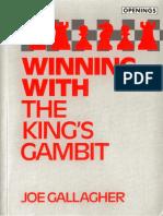 Joe Gallagher--Winning with the kings gambit.pdf