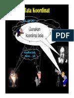 IPBA_1_g_Koordinat_Benda_Langit_[Compatibility_Mode].pdf