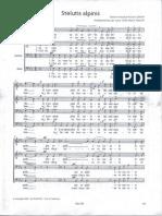 Stelutis Alpinis arr. Claudio Macchi.pdf