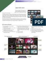 Kaleido-Alto-HD.en.pdf