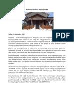 Feature Rumah Fatmawati