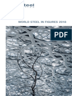 World%20Steel%20in%20Figures%202018.pdf