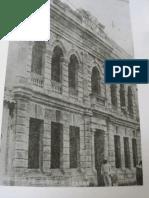 Palacio de Justicia 1921Palacio de Justicia 1921