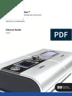 S9_autoset II_clinical-manual-eng.pdf