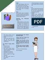 0319-Leaflet-Istirahat-Tidur.doc