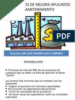 1.2_Procesos_de_mejoras_aplicados_a_mantenimiento_1.pdf