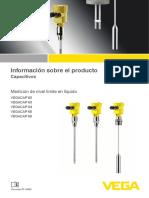 CAP64 - Descripcion del dispositivo.pdf