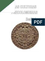 139482903-Las-Culturas-Precolombinas-Henri-Lehmann.pdf