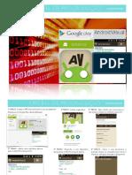 Aprenda a programar!.pdf