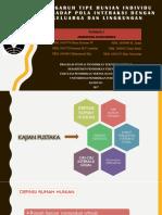 Presentation1 Psb
