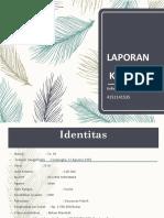 laporan kasus forensik 1.pptx