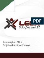 Altura Ideal Do Poste Para Iluminar Quadras Esportivas - LED Planet Importadora