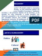 globalizacion (1).ppt