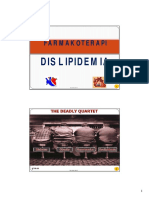05 Farmakoterapi I Dislipidemia.pdf