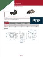 CONECTOR ELECTRICO PARA CAMBIO RAPIDO AUTOMATICO FIPA.pdf