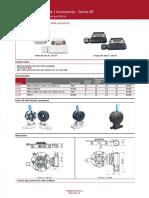 CONECTOR ELECTRICO PARA CAMBIO RAPIDO FIPA.pdf