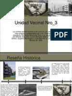 165023021-Unidad-Vecinal-Nro-3.ppt