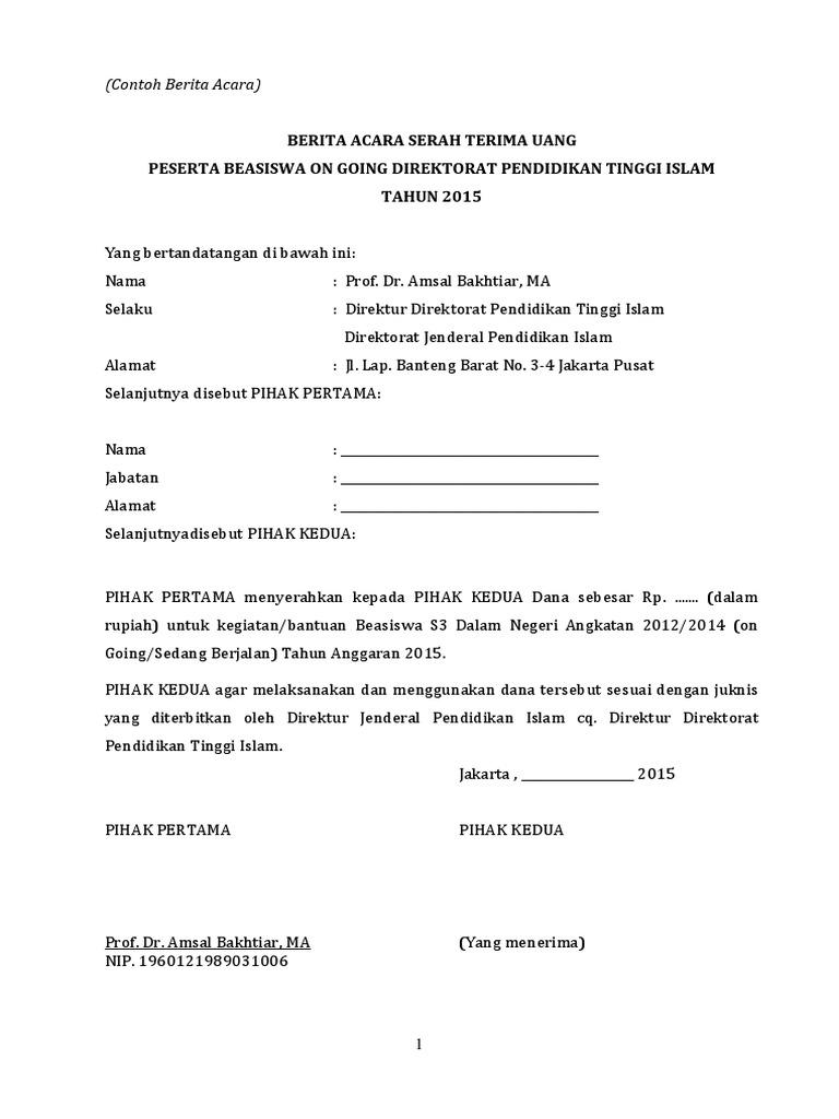 83233929891ba Dan Kuitansi Bs On Going Angkt 2012 2014 1