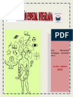 LIBRO EDUCACION ESPECIAL INTEGRADA (1).pdf