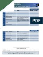 PLANIFICACION  TEMAS Y TAREAS.pdf