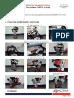 01-Compactador-RAM70-HONDA-rev02.pdf
