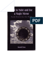 4.) Tyson-Donald-How-to-Make-and-Use-a-Magic-Mirror.pdf