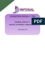 Módulo 5, enlaces de interés y bibliografía.pdf