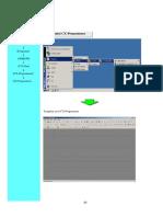 Modul PLC Part2