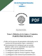 7Presentacion Parte Psicologica Tema1.pdf