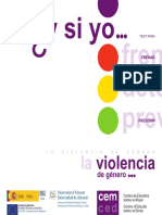 campana-semaforo.pdf
