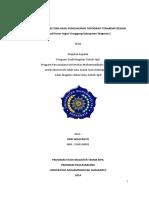3._Halaman_Depan.pdf