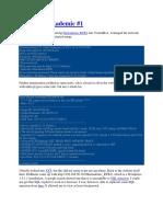 Solving Hackademicrtb1.docx