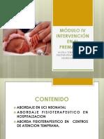 MODULO IV INTERVENCION EN EL PREMATURO (1).pdf