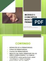 MODULO I CONCEPTOS BASICOS DE PRMATURIDAD.pdf