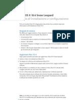Snow_Leopard_Istruzioni_per_l_installazione