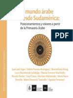 AAVV. El mundo árabe (CC).pdf