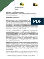 1paltas-produccionmercado.pdf