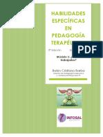 MÓDULO 5  Habilidades Específicas_.pdf