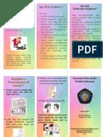 Leaflet RPK Sulaks