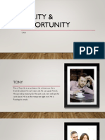 Ability & Opportunity [Autoguardado]
