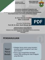 HASIL PENELITIAN ARYA presentasi.pptx