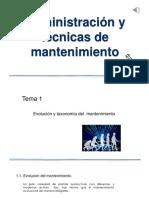 evolucinytaxonomadelmantenimiento1-170722183451.pdf