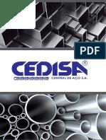 Catalogo-Tubos-CEDISA.pdf